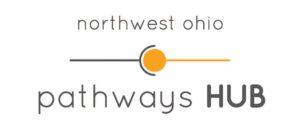 northwest-ohio-pathways-hub-logov2