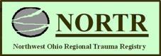 nortr-logo